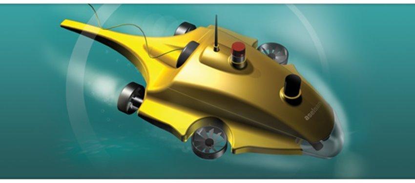 creation of autonomous vehicles essay